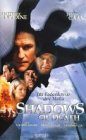 Shadows of Death - Im Fadenkreuz der Mafia [VHS]