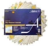 SC5604 - The Channel Islands: SC5604 PDF Books