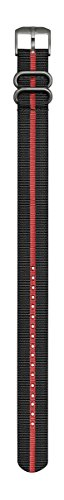 Luminox 3000, 3050, 3080, 8400, …, 23m, FN.3950.30H