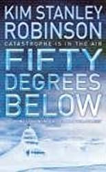 Fifty Degrees Below [Paperback]
