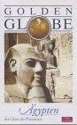 Preisvergleich Produktbild Ägypten,  der Glanz der Pharaonen,  1 Videocassette (130 Min.) [VHS]