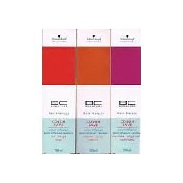 ßbc Color Infusion braun 100ml BC Bonacure
