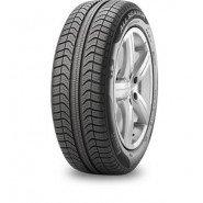 Preisvergleich Produktbild Pirelli Cinturato All Season - 165/70/R14 81T - C/B/75 - Ganzjahresreifen