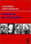 Produkt-Bild: Spektrum 01. Geschichte der Philosophie. CD- ROM für Windows ab 3.1, NT