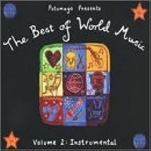 Best of World Music V.2
