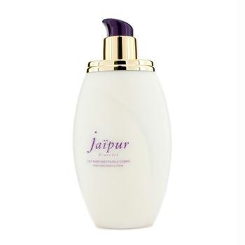boucheron-jaipur-bracelet-femme-woman-body-lotion-1er-pack-1-x-200-ml