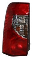 tyc-11-5358-90-nissan-xterra-driver-side-replacement-tail-light-assembly-by-tyc