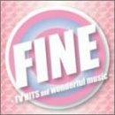 FINE-TV HITS and wonderful music-