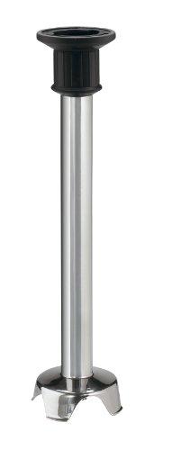Waring Commercial wsb55st Heavy Duty Ersatz Schaft (Commercial Mixer Waring)
