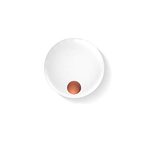 Ngls Spray Flower Shell USB Car Air Lufterfrischer Aufladen, Aromatherapie-Diffusor, Entstauber gegen Stauballergien, für Allergien, Haus, Haustiere Hautschuppen, Raucher, Kochen