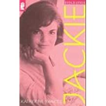 Jackie - Biographie