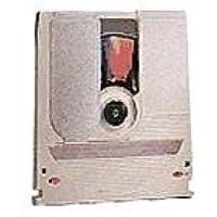 HP original 92280T regrabable óptico disco 1.3GB