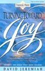 Turning Toward Joy (Turning Point Series) by David Jeremaih (1-Jul-1992) Paperback