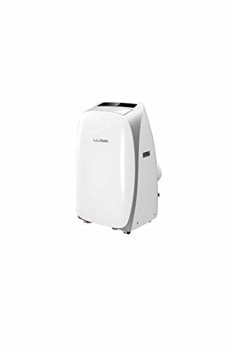 Lloyd 1 Ton LP12TN Portable Air Conditioner