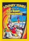 the-bugs-bunny-road-runner-movie-region-2-1979