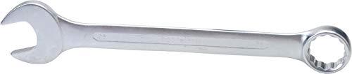BGS 1086 | Maul-Ringschlüssel | SW 36 mm | Gabelringschlüssel