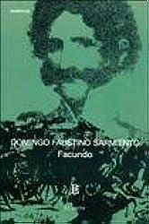 FACUNDO (175)