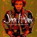 The Jimi Hendrix Experience (1)