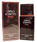 """.""""Carlo"""