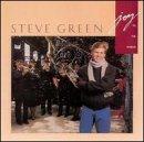 Songtexte von Steve Green - Joy To The World