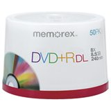 dual-layer-dvd-r-discs-85-gb-50-pk-sold-as-1-package