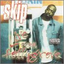 Songtexte von Skip - Live From Hollygrove