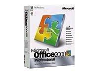 microsoft-office-2000-professional-full-edition