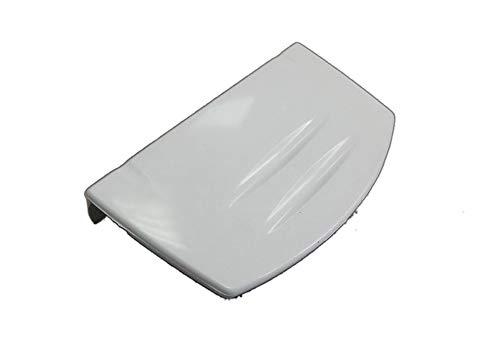 Portillon pour Réfrigérateur Congélateur BEKO