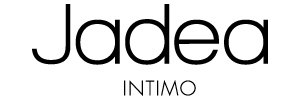 Jadea - Camiciola Manica Lunga Donna 4056 Nero