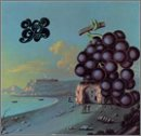 Songtexte von Moby Grape - Wow / Grape Jam