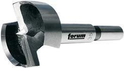 Forum 4317784879064 Forstnerbohrer SP 68 mm
