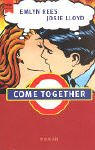 Come Together. (dt. Ausgabe) bei Amazon kaufen