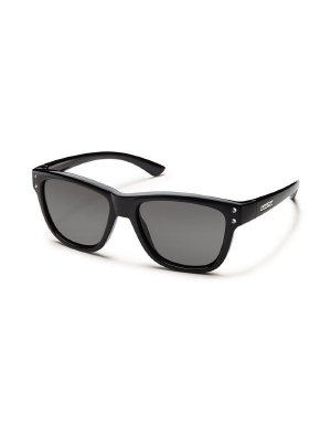 Suncloud Carob Polarized Sunglasses