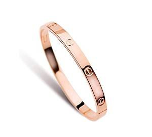 armband-schmuck-armreif-mit-schrauben-relief-vergoldet-rosa