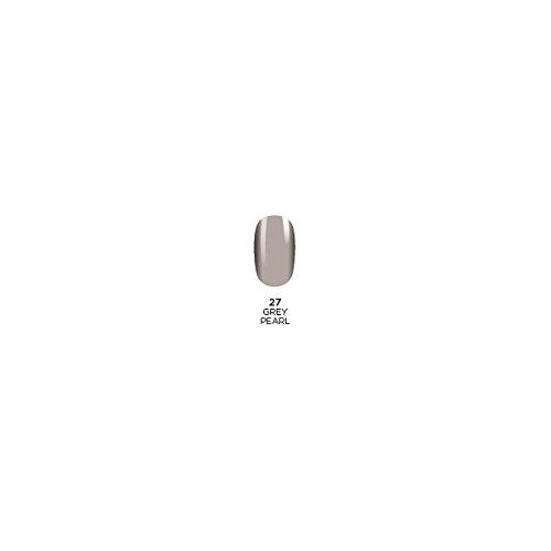 ASTRA MY LAQUE SMALTO PER UNGHIE 12 ML N.27 grey pearl