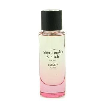 ABERCROMBIE & FITCH PRESTON PERFUME 30 ML