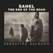 [PDF] Téléchargement gratuit Livres Sahel: The End of the Road (Series in Contemporary Photography) by Sebastiao Salgado (2004-10-11)