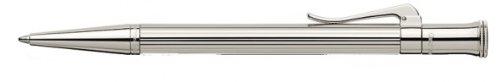 Graf von Faber-Castell Kugelschreiber Classic Sterlingsilber