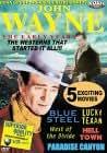 John Wayne: Early Years [DVD] [Region 1] [US Import] [NTSC]