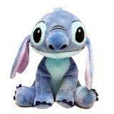 Disney peluche Lilo Stitch - Stitch 20 cm originale