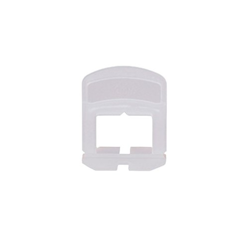 sidamo-blister-de-100-croisillons-2-mm-auto-nivelants-de-0-a-12-mm-11200043-sidamo