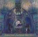 Songtexte von Mystic Circle - Infernal Satanic Verses