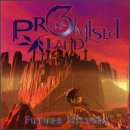 Promised-Land-Future-Hist