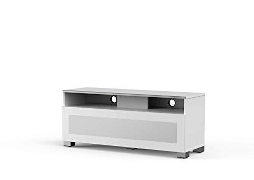 Meliconi Ghost Design 2000 Supporto Per Tv Lcd Al Plasma.Meliconi Ghost Usato Vedi Tutte I 40 Prezzi