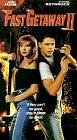 Bild von Fast Getaway II [VHS]