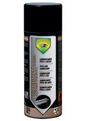 lubrificante-ptfe-spray-400-ml