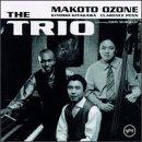 The-Trio
