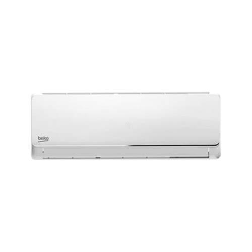 BEKO Aire AcondicionadoI Inverter BEVCA120-3300/2700