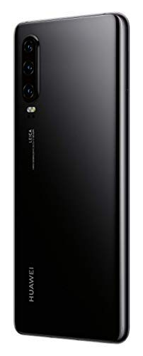 recensione huawei p30 - 21QD6Hg6izL - Recensione Huawei P30, il telefono più atteso del 2019