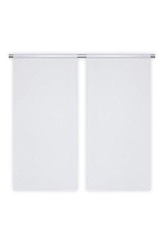 paire-de-voilage-vitrage-45x90cm-effet-lin-blanc